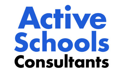 Active School Consultants