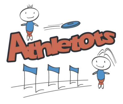 Athletots