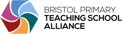 Bristol Primary Teaching School Alliance