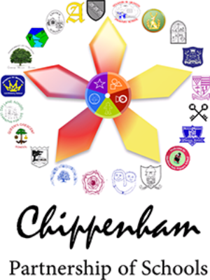 Chippenham Partnership of Schools