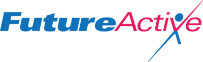 Future Active Enterprise Ltd