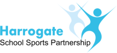 Harrogate School Sports Partnership