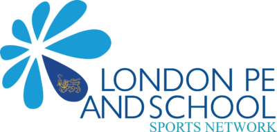 London PE and School Sports Network
