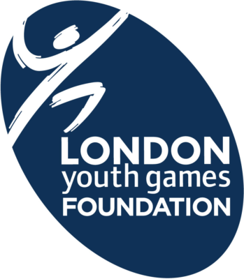 London Youth Games Foundation
