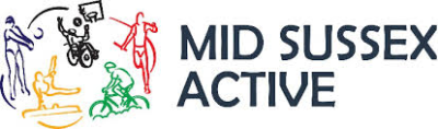 Mid Sussex Active