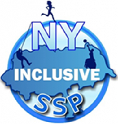 NY Inclusive SSP