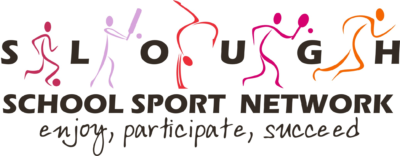 Slough School Sport Network (SSSN)