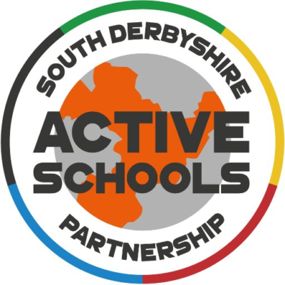 South Derbyshire Active Schools Partnerships