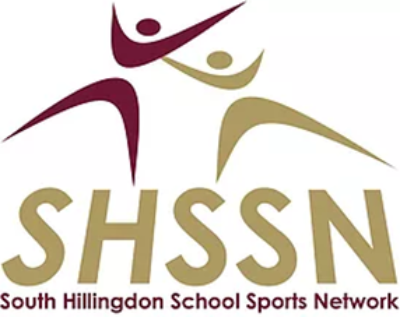 South Hillingdon School Sport Network (SHSSN)