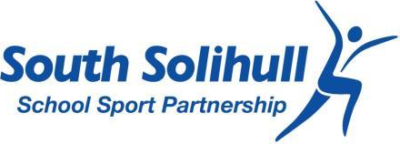 South Solihull School Sport Partnership
