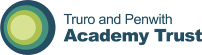 Truro and Penwith Academy