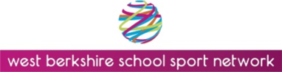 West Berkshire School Sport Network
