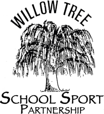 Willow Tree School Sport Partnership
