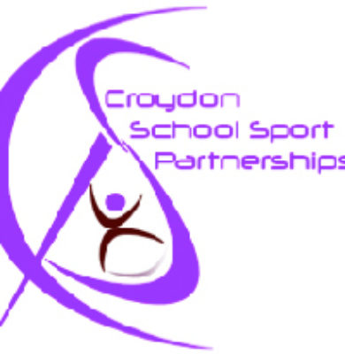 Croydon School Sport Partnership