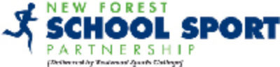 New Forest School Sport Partnership (NFSSP)