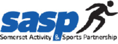 Somerset Activity and Sports Partnership (SASP)