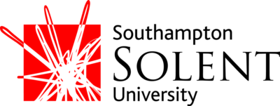 School of Sport, Health and Social Sciences at Solent University
