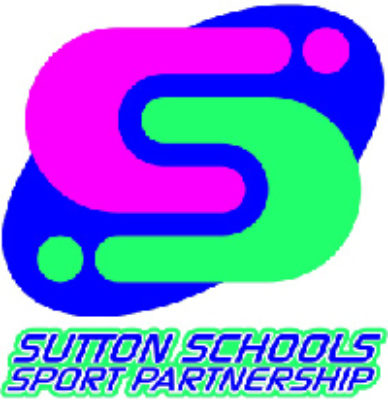 Sutton School Sport Partnership